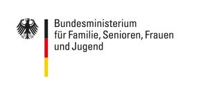 FSJ_digital_logo-BMFSFJ